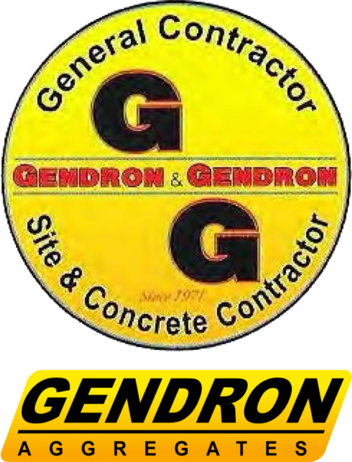 Gendron & Gendron